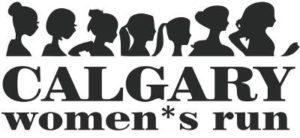 Calgary Women's Run